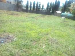 A prime plot of 1/2an acre for sale in nyali near voyager beach resort