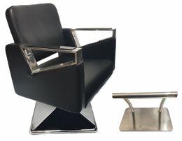 Кресло - Обладнання перукарень   салонів краси - OLX.ua 5d1f6ceeed57b