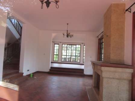5 Bedroom House For Sale, Karen Karen - image 5