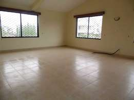 Modern 3 bedroom newly build apartment near nyali cinemax
