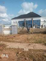 Super property sale in Jalingo Taraba State
