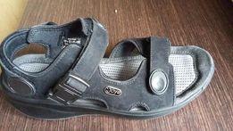 Ортопедическая обувь Joya by Karl Muller. Швейцария.Аналог Walkmaxx. 6bea794ffc3e5