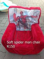 Baby items for sale (prices on photo's)