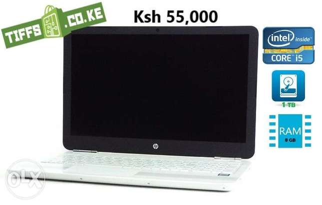 **Special Offer** on Laptops Nairobi CBD - image 5