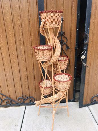 Мебель плетеная из лозы для дома 32e58be499fc5
