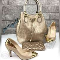 Fashion bags at affordable prices