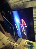 Samsung 40 inches Led TV For Sale