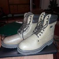 Песочное - Мужская обувь - OLX.ua 40f1337f93544