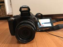 canon camer for sale