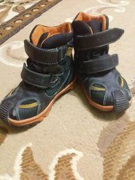 Bartek - Дитяче взуття в Хмельницький - OLX.ua 029ccb8975fc2