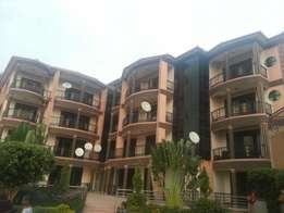 Classic and posh apartments in mengo rubaga