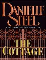 88 ebooks by Danielle Steele