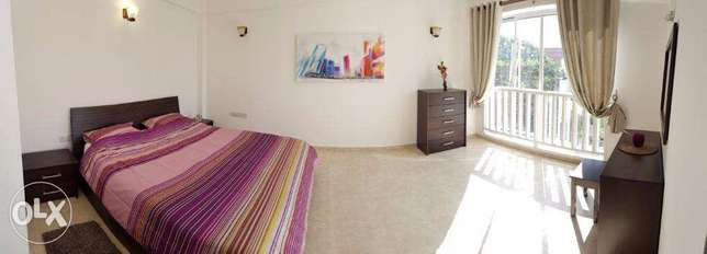 Beautiful Modern Apartment Dar es Salaam CBD - image 4