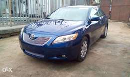 Toks 2009 XLE full option, Bluetooth, 6 loader, hands-free, camry