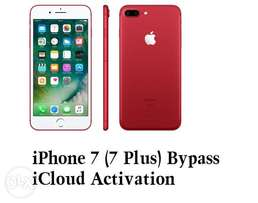 unlock all IOS supported device
