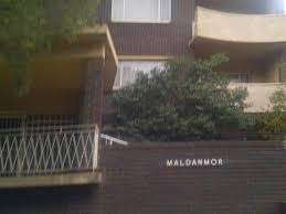 2Bedroom unit for sale in Maldonmore walking distance from Motheo Col