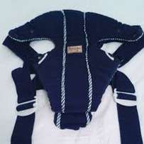 Kango Baby Carrier for sale  Rooihuiskraal