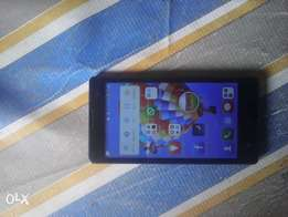 Itel 1503 at giveaway price