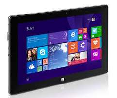 i surf tablet 10.1 inch at sh 9,999/- brand new sealed.