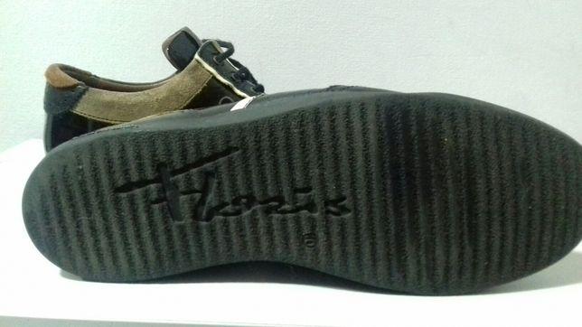 Чоловіче взуття FLORIS VAN BOMMEL 44р.  1 500 грн. - Чоловіче взуття ... 54f881f2b27a9