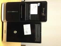 MUST GO SPECIAL Core 2 Duo PC Desktops for R550
