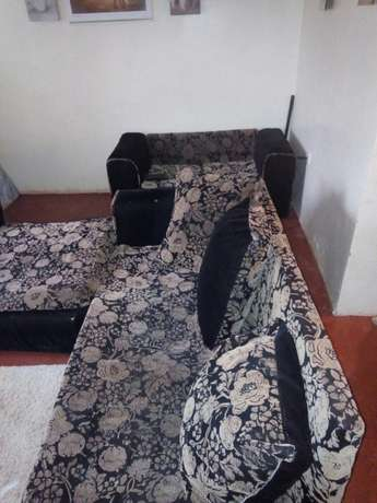 Clean, comfortable, spacious seat for sale seeking to upgrade! Kiambu Town - image 5