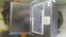Clean Dell Laptop 37k
