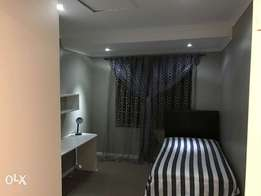 Room to rent close to NMMU
