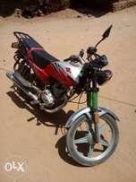 Good condition and serviceble