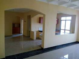 Two Bedroom Master en suite Apartment in Bamburi Mtambo