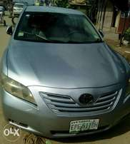 Toyota Camry ( 2006) Extremely Clean