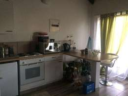 Affordable specious 1 bedroom in Musgrave.R3000