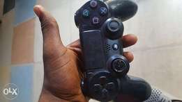 Ps4 pad for sell