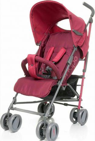 bb6affb80de0 NOWY wózek spacerowy Shape 4baby typu parasolka + GRATIS - Jastrzębie-Zdrój  - NOWY wózek