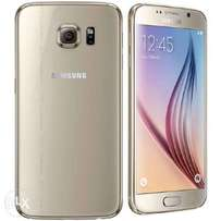 Samsung Galaxy S6 plain quick sell