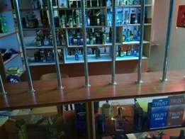 Wines and Spirits for sale in Kitengela