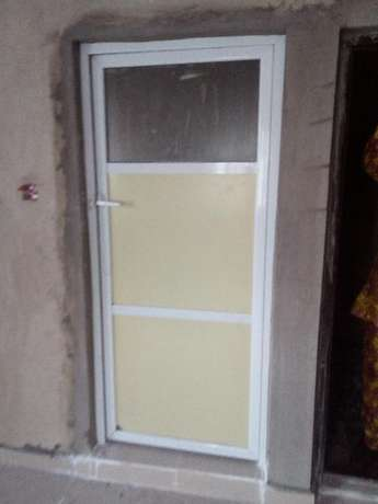Executive newly built 3 bedroom flat all tiles floor at Baruwa Ipaja Alimosho - image 7