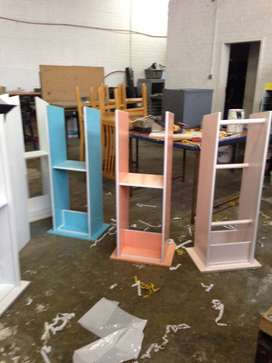 furniturer in Office & Business in Witbank | OLX South Africa
