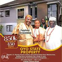 A room self To Let lagos islandd