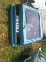 vw golf striping for striping for spares