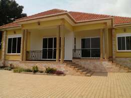 House for sale in namugongo
