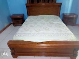 bed with Matters 50000