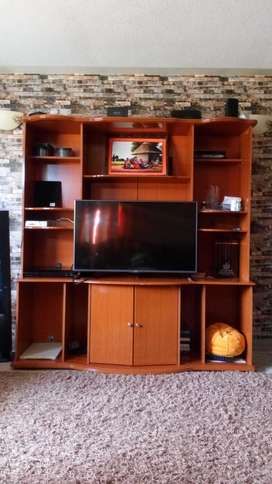 Wall Unit in Home, Furniture & Garden in Nairobi | OLX Kenya