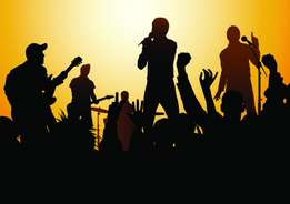 Best Corporate Live Bands for Hire (3 Piece up to 5 piece)