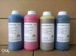 eco solvent ink for sale