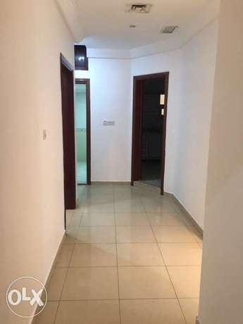 super deluxe villa flat for rent in mangaf المنقف -  4