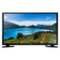 Brand New Samsung 32 Inch Smart Digital LED HD TV,[UA32J4303AK]