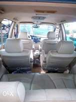 Mazda mpv for sale