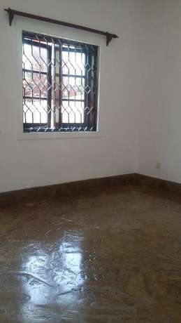 Executive 2 bedroom house to let in Nyali Bamburi - image 3