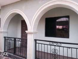 3 bedroom flat to let at IBESHE ikorodu